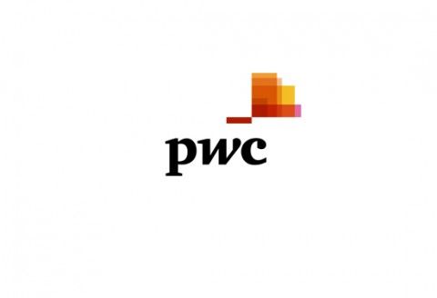 Opdrachtgever: PwC